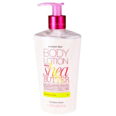 Victoria's Secret Luxurious Kiss Body Lotion