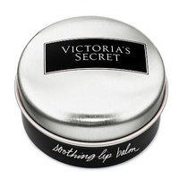 Victoria's Secret Soothing Lip Balm