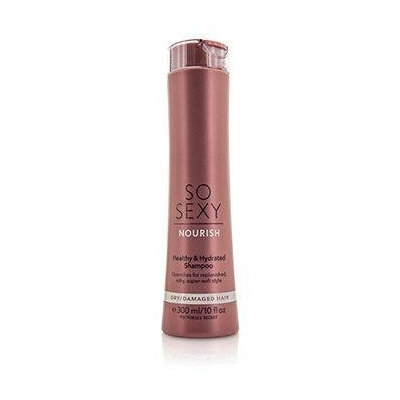 Victoria's Secret So Sexy Nourish Healthy And Hydrated Shampoo