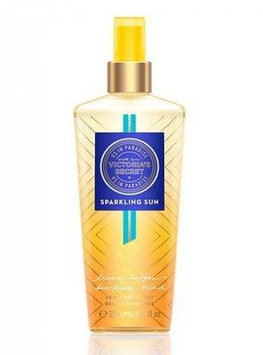 Victoria's Secret in Paradise Sparkling Sun Fragrance Mist