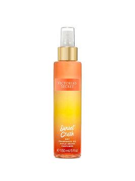 Victoria's Secret Sunset Crush Dry Fragrance Oil
