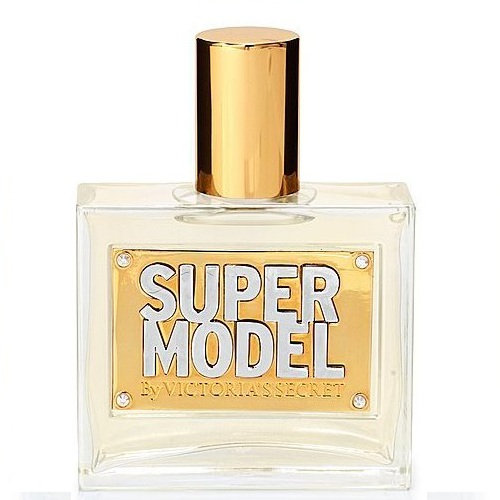 Victoria's Secret Super Model Sexy Eau De Parfum
