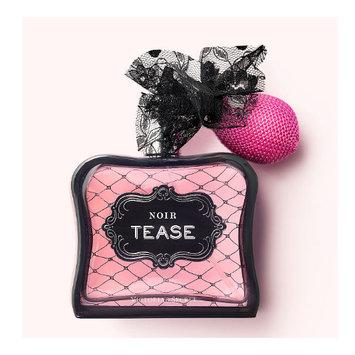 Fragrance by sara j.