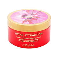 Victoria's Secret Total Attraction Deep Softening Body Butter