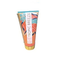Victoria's Secret Tropic Breeze Hand and Body Cream