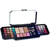 Victoria's Secret Ultimate Bombshell Essential Makeup Kit