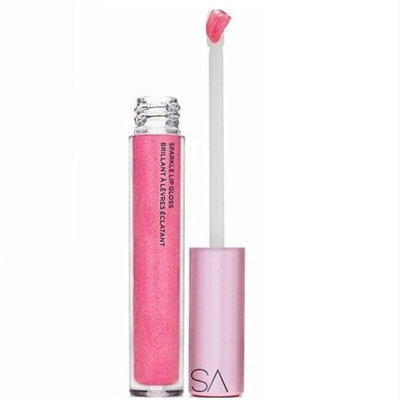 Victoria's Secret Ultimate Shimmer Sparkle Lip Gloss