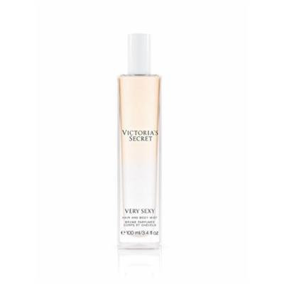 Victoria's Secret Very Sexy Hair And Body Mist