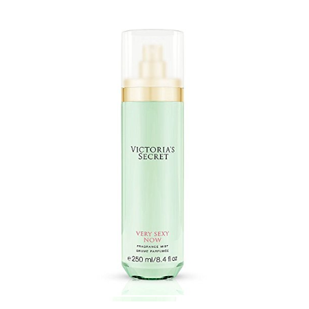 Victoria's Secret Very Sexy Now Fragrance Mist