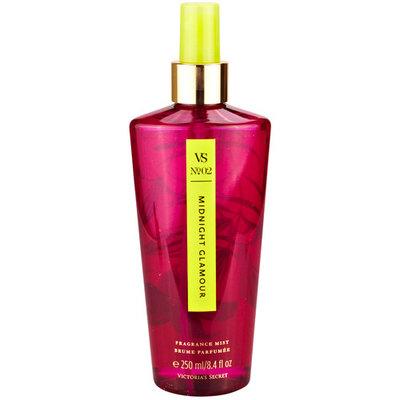 Victoria's Secret Midnight Glamour Fragrance Mist