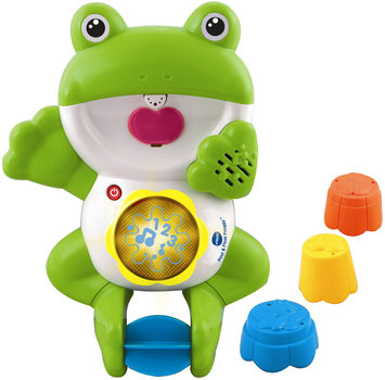 VTech Pour & Float Froggy - 1 ct.