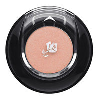 Lancôme Color Design Sensational Effects Eye Shadow Smooth Hold