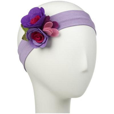 Lily & Momo Khloe Headband - 1 ct.