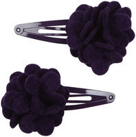 Lily & Momo Snapdragon Hair Clip - 1 ct.