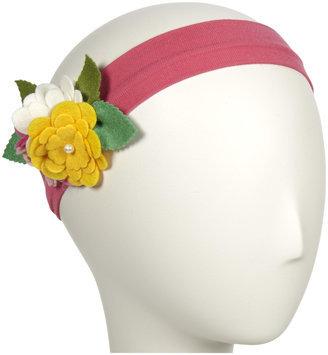 Lily & Momo Coco Headband - Garden - 1 ct.