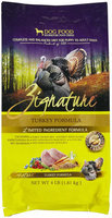 Zignature Turkey Formula