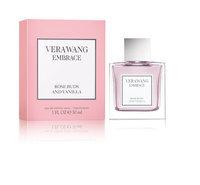 Vera Wang Embrace Rosebuds & Vanilla