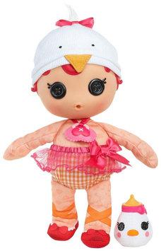 Lalaloopsy Babies Doll- Tippy Tumblelina - 1 ct.