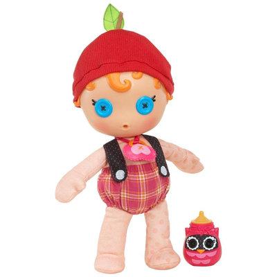 Lalaloopsy Babies Doll- Bea Spells-a-Lot - 1 ct.