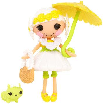 Mini Lalaloopsy Doll - Happy Daisy Crown