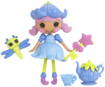Mini Lalaloopsy Doll - Bluebell Dewdrop