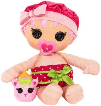 Lalaloopsy Babies Doll - Jewel Sparkles