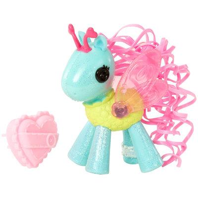 Lalaloopsy Baby Ponies - Glowy