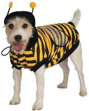 Rubies Costume Company Bumble Bee Dog Costume