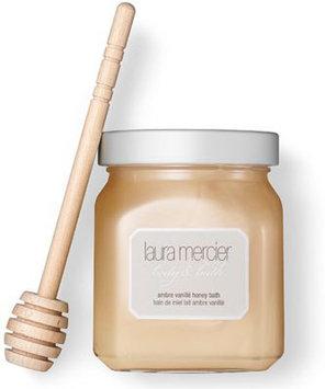 Laura Mercier Ambre Vanillé Honey Bath