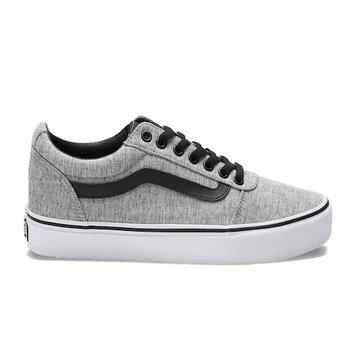 Vans Ward Low Boys' Skate Shoes