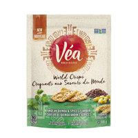 Véa Snacks Andean Quinoa & Spices World Crisps