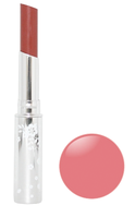 100% Pure Fruit Pigmented® Lip Glaze