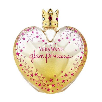 Vera Wang Glam Princess Eau de Toilette