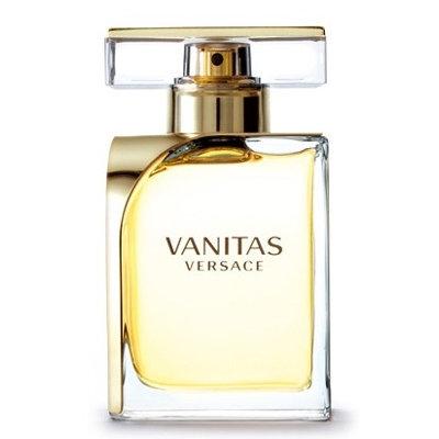 Versace Vanitas Eau de Parfum