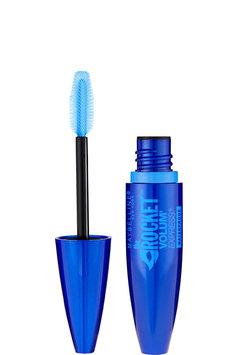 Maybelline Volum' Express® The Rocket® Waterproof Mascara