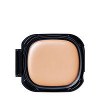 Advanced Hydro Liquid Compact Foundation SPF15 Refill - I40 Natural Fair Ivory - Shiseido - Complexion - Advanced...