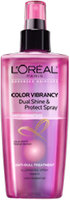 L'Oréal Paris Hair Expert Color Vibrancy Dual Protect Spray