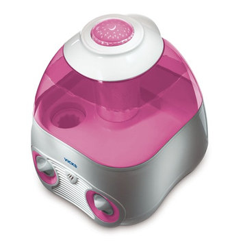 Vicks® Starry Night Cool Moisture Humidifier V3700M