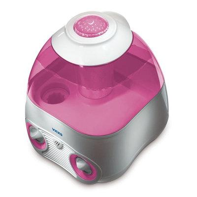 Vicks® Starry Night Cool Moisture Humidifier V3700M