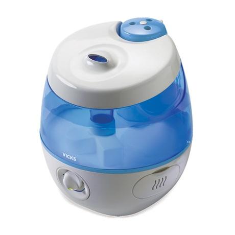 Vicks® SweetDreams™ Cool Mist Humidifier VUL575