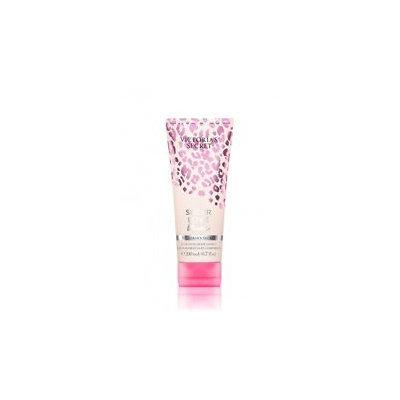 Victoria's Secret Sheer Love Blush Body Lotion