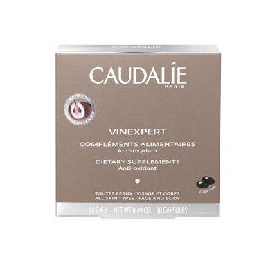 Caudalie Vinexpert Dietary Supplements