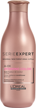 L'Oréal Professionel Serie Expert Vitamino Color A-OX Conditioner