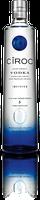 CÎROC™ Ultra-Premium Vodka