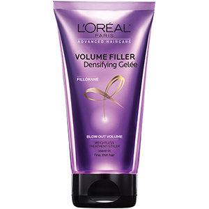 L'Oréal Paris Hair Expert Volume Filler Densifying Gelee