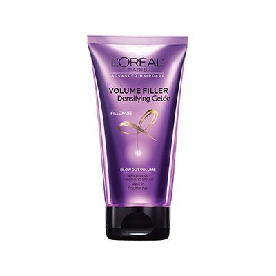 L'Oréal Paris Hair Expert Volume Filler Densifying Gelee