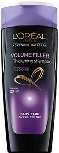 L'Oréal Paris Hair Expert Volume Filler Thickening Shampoo