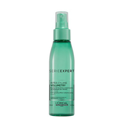 L'Oréal Professionnel Leave-In Anti-Gravity Effect Root Spray