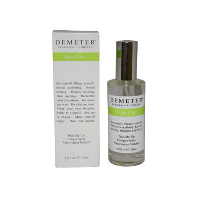 Demeter Sugar Cane 4 oz Cologne Spray