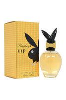 Playboy Vip By Playboy Edt Spray 2.5 Oz